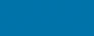 Al Noori Logo